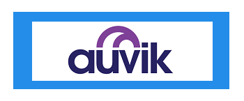 Auvik Integration