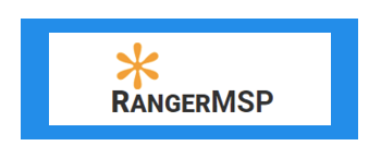 CommitCRM Integration