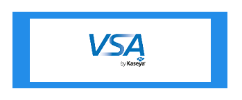 VSA Integration