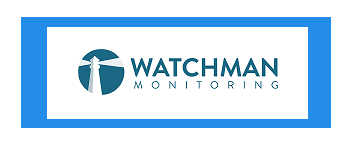 Watchman Integration